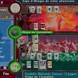 Скриншот Marvel Trading Card Game – Изображение 1