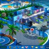 Скриншот Esports Life Tycoon – Изображение 8