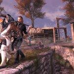 Скриншот Assassin's Creed III: Battle Hardened Pack – Изображение 4