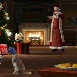 Скриншот The Sims 3: Питомцы  – Изображение 3