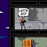 Скриншот Exit (2006) – Изображение 66