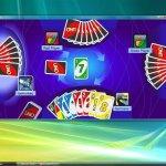 Скриншот UNO (2007) – Изображение 6
