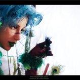 Скриншот Soulcalibur IV – Изображение 1
