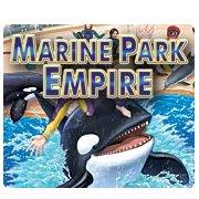 Marine Park Empire – фото обложки игры