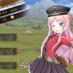 Скриншот Atelier Meruru Plus: The Apprentice of Arland – Изображение 53