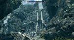 Как TES 5: Skyrim выглядит иработает наNintendo Switch? Отвечаем скриншотами игифками. - Изображение 12