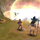 Скриншот Fantasy Earth Zero – Изображение 4