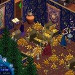 Скриншот The Sims: Makin' Magic – Изображение 14