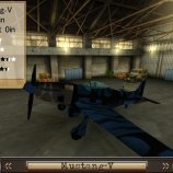Скриншот Skies of Glory – Изображение 5