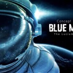 Скриншот Blue Moon: The Lucium Project – Изображение 4