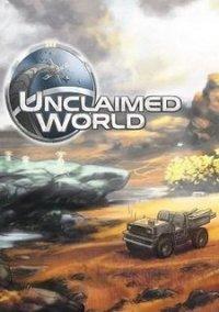 Unclaimed World – фото обложки игры
