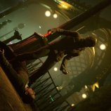Скриншот Vampire: The Masquerade — Bloodlines 2 – Изображение 10