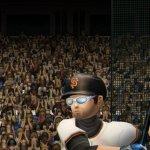 Скриншот MLB Dugout Heroes – Изображение 11