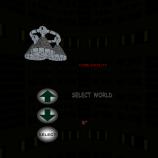 Скриншот Evil Core: The Fallen Cities – Изображение 12