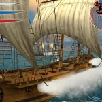 Скриншот Age of Pirates: Captain Blood – Изображение 172