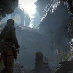 Скриншот Rise of the Tomb Raider – Изображение 19