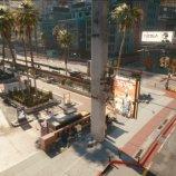 Скриншот Cyberpunk 2077 – Изображение 5