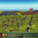 Скриншот Legion Arena – Изображение 1