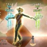 Скриншот Country Dance – Изображение 1