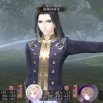 Скриншот Atelier Meruru Plus: The Apprentice of Arland – Изображение 122