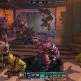 Скриншот Orcs Must Die! Unchained – Изображение 8