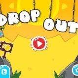 Скриншот Drop Out Adventures – Изображение 5