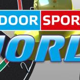 Скриншот Indoor Sports World – Изображение 3