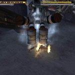 Скриншот Metal Combat – Изображение 6