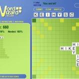 Скриншот Word Wizard Deluxe – Изображение 4