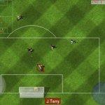 Скриншот Super Soccer Champs – Изображение 2