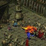 Скриншот Seal of Evil – Изображение 8