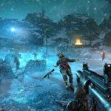 Скриншот Far Cry 4 – Изображение 2