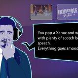 Скриншот Invisible Fist - Late Capitalism Card Game – Изображение 2