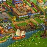 Скриншот Империя Дракона – Изображение 5