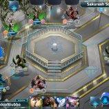 Скриншот Albedon Wars – Изображение 6