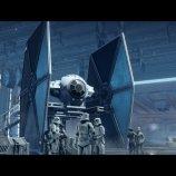 Скриншот Star Wars: Squadrons – Изображение 11