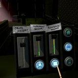 Скриншот RIFF VR – Изображение 3