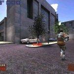 Скриншот VitalSign – Изображение 50