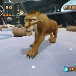 Скриншот Ice Age 2: The Meltdown – Изображение 3