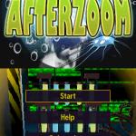 Скриншот AfterZoom – Изображение 4