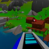 Скриншот Epic Food Fight VR – Изображение 11