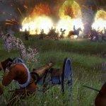 Скриншот Total War: Shogun 2 - Fall of the Samurai – Изображение 6