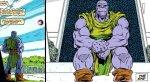 Все пасхалки иотсылки вфильме «Мстители: Война Бесконечности». - Изображение 21