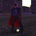 Скриншот City of Villains – Изображение 96