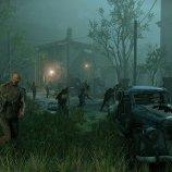 Скриншот Zombie Army 4: Dead War – Изображение 4