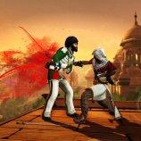 Скриншот Assassin's Creed Chronicles: India – Изображение 8