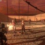 Скриншот Crimson Earth – Изображение 3