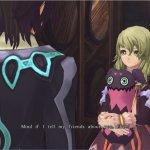 Скриншот Tales of Xillia – Изображение 69