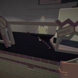 Скриншот Jalopy – Изображение 10
