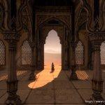 Скриншот Raji: An Ancient Epic – Изображение 4